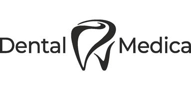 Dental Medica